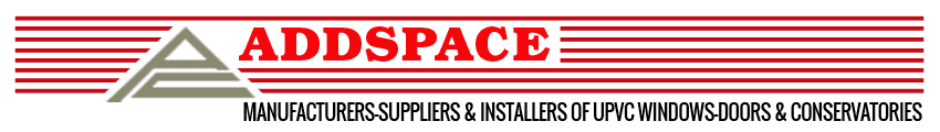 Top-quality windows and doors | Addspace Construction Ltd